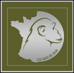 logo J.A.C.K.