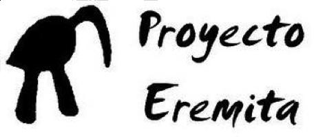logo proyecto eremita